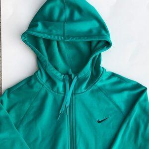 Nike Full Zip Women's Jacket